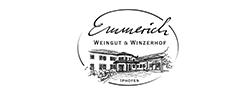 Logo_Emmerich