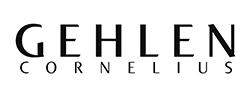Logo_Gehlen