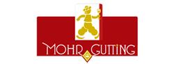 Logo_Gutting