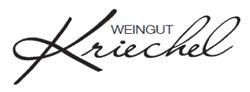 Logo_Kriechel