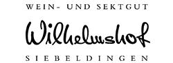 Logo_Wilhelmshof