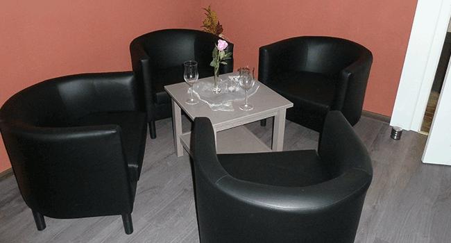 Sitzecke_Weinstube
