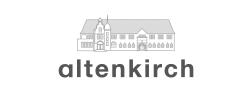 Logo_Friedrich