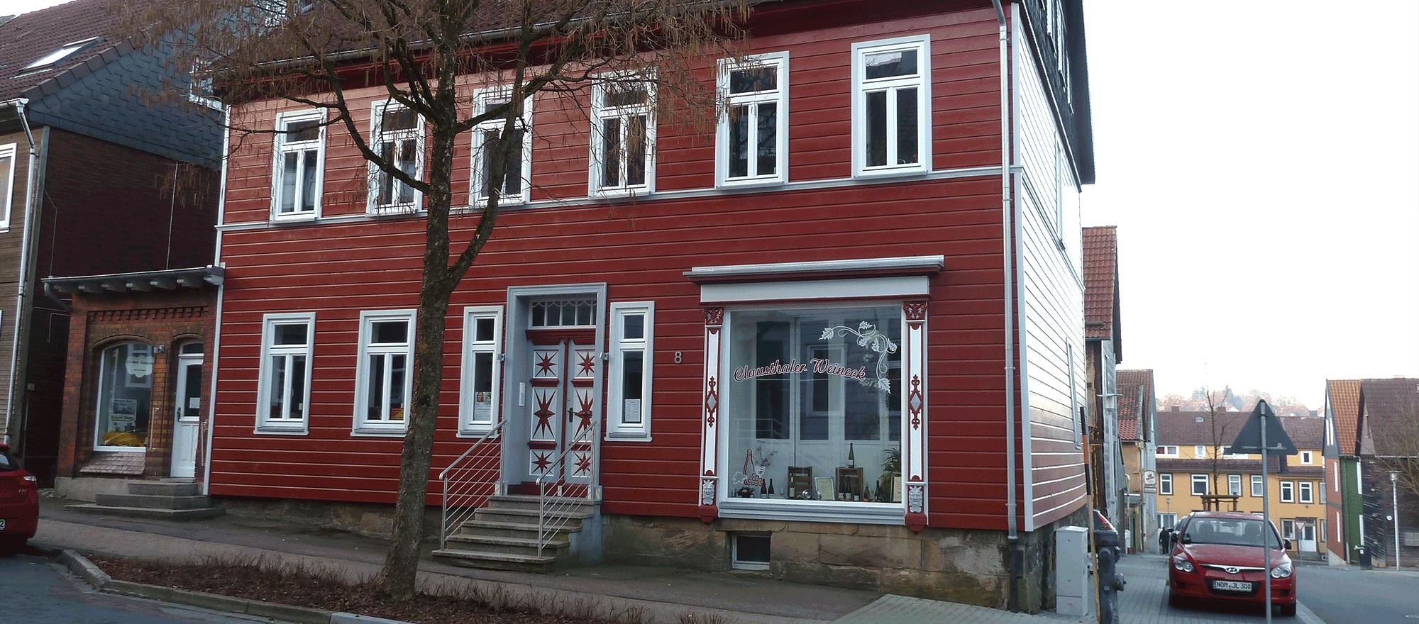 slider_Haus2