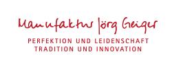 Logo_Geiger