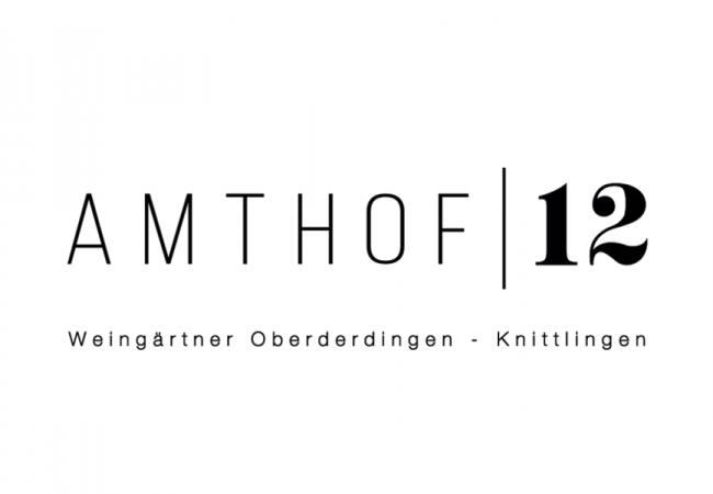 Logo Weingaerten Obererdingen